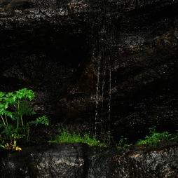 (2) Прошетка низ Македонија: Орешенски водопади