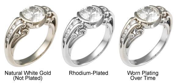(3) кој метал би го избрале вие?