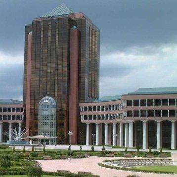 13. University of Tokyo (Јапонија)