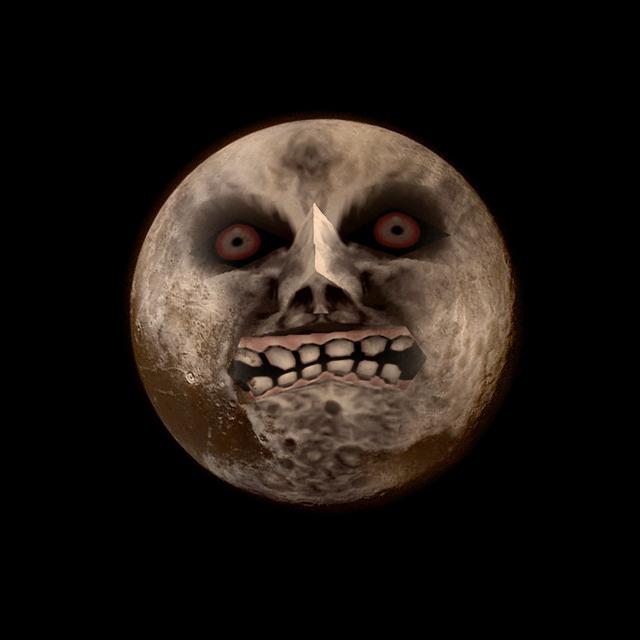 (6) Интернет сцената му посака добредојде на Плутон со неколку Фотошоп ремек-дела