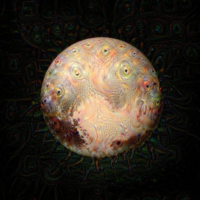 (8) Интернет сцената му посака добредојде на Плутон со неколку Фотошоп ремек-дела