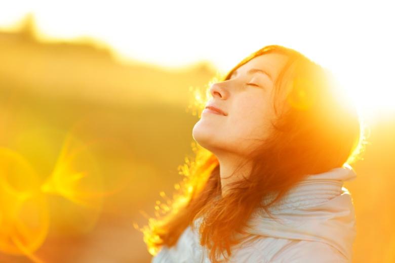 Избегнување на негативните мисли и лесно справување со секојдневниот стрес
