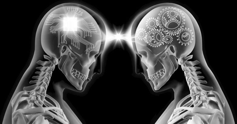 Дали науката може да предвиди како ќе изгледаат луѓето за 1.000 години од сега?