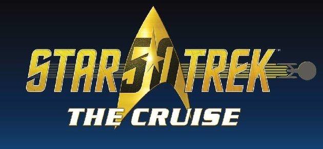 Само што дознавме дека постои Star Trek крстарење и изгледа НЕВЕРОЈАТНО!