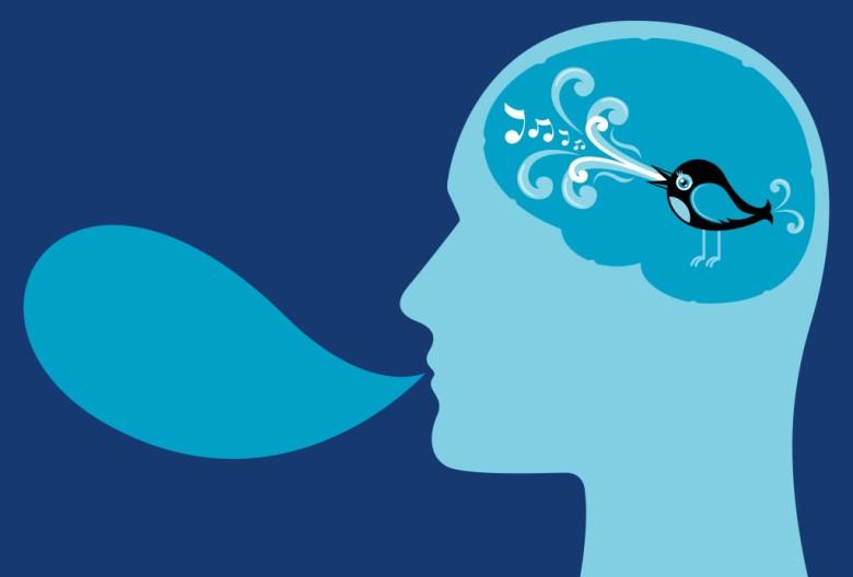 tviter-kolazh-esenski-razmisluvanja-marsovcinazemjata.com