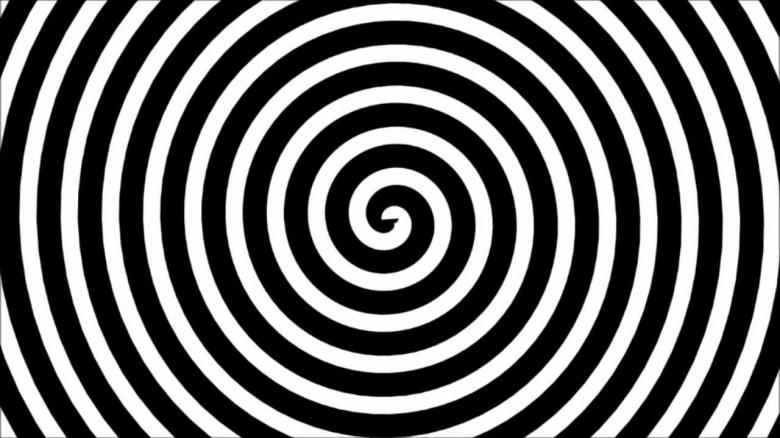 Дали можете да бидете хипнотизирани?