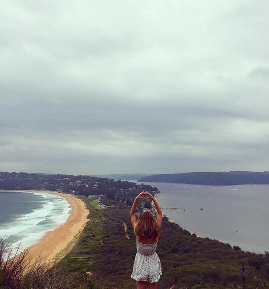 (1) 20 причини зошто Австралија е најдобрата земја за студирање во странство