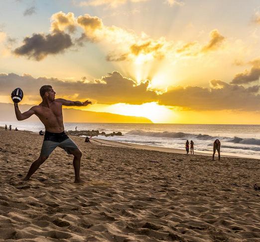 (15) 20 причини зошто Австралија е најдобрата земја за студирање во странство