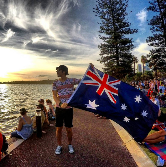 (19) 20 причини зошто Австралија е најдобрата земја за студирање во странство