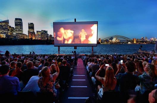 (2) 20 причини зошто Австралија е најдобрата земја за студирање во странство
