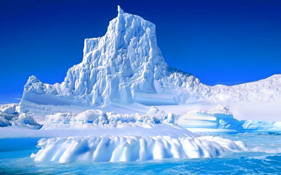 (24) Најубавите снежни десктоп позадини за зимско освежување