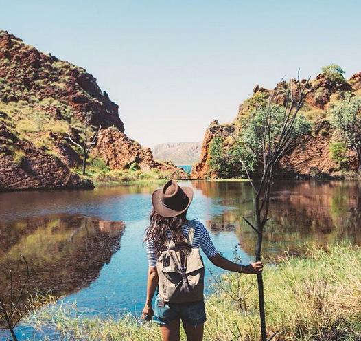 (3) 20 причини зошто Австралија е најдобрата земја за студирање во странство