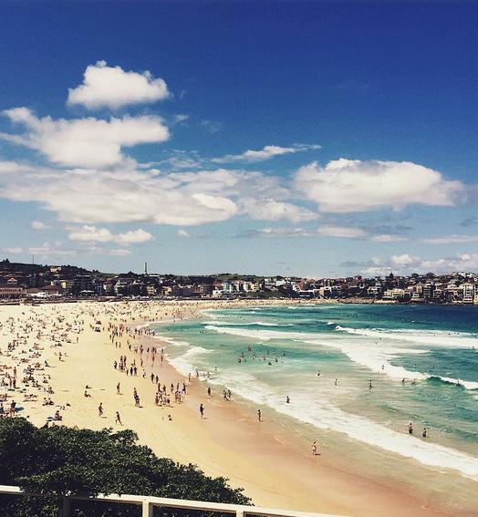 (4) 20 причини зошто Австралија е најдобрата земја за студирање во странство