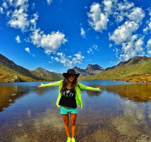 (9) 20 причини зошто Австралија е најдобрата земја за студирање во странство