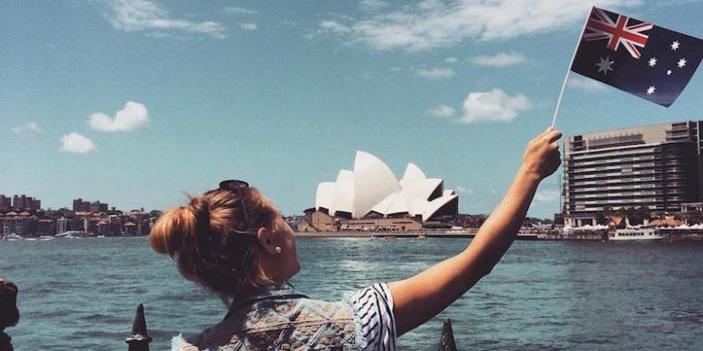 20 причини зошто Австралија е најдобрата земја за студирање во странство