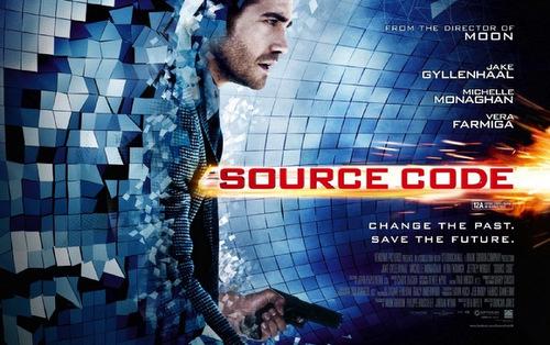 Предлог филм: #SourceCode