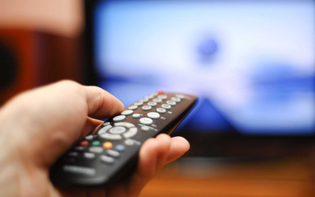 Топ 3 ТВ серии чија премиера беше во јануари, 2016 година