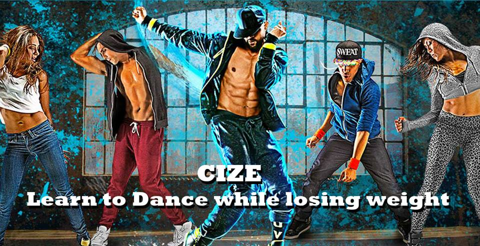 (2) Нова фитнес танц рутина за која ќе сакате да чуете