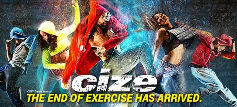 (4) Нова фитнес танц рутина за која ќе сакате да чуете