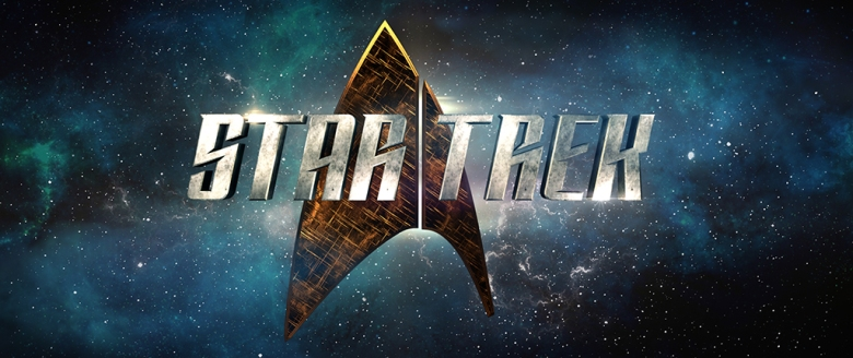 Првиот трејлер за новата #StarTrek серија ќе ви ја стопли душата, но не на начинот на кој очекувавте!