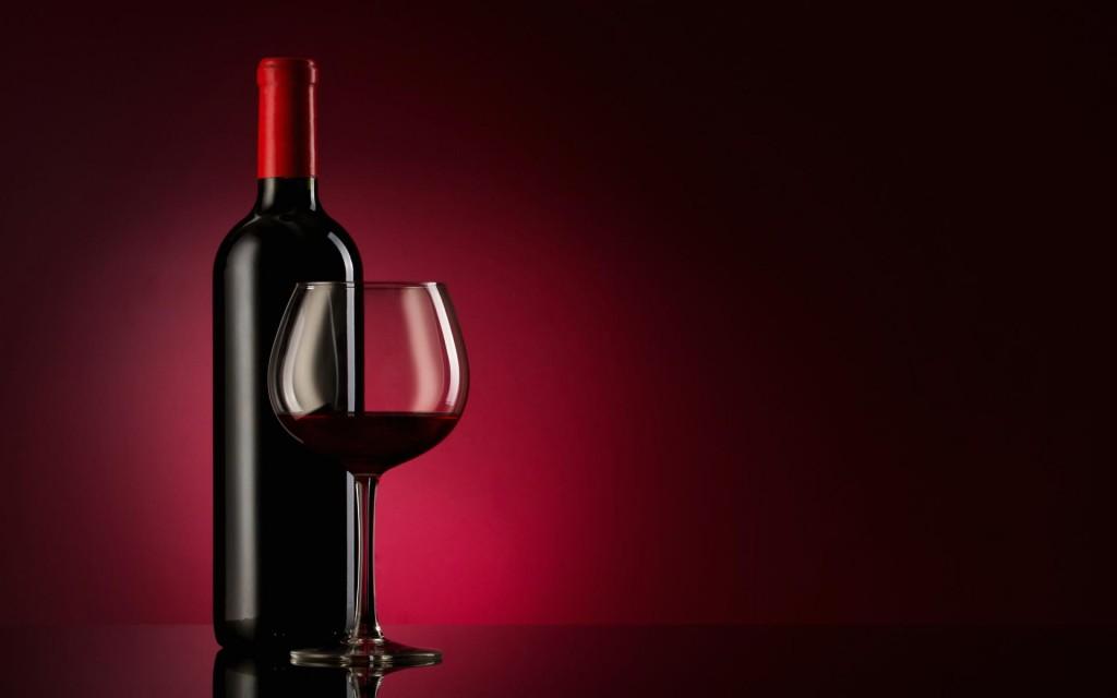 Што да направите со остатокот од виното во шишето?