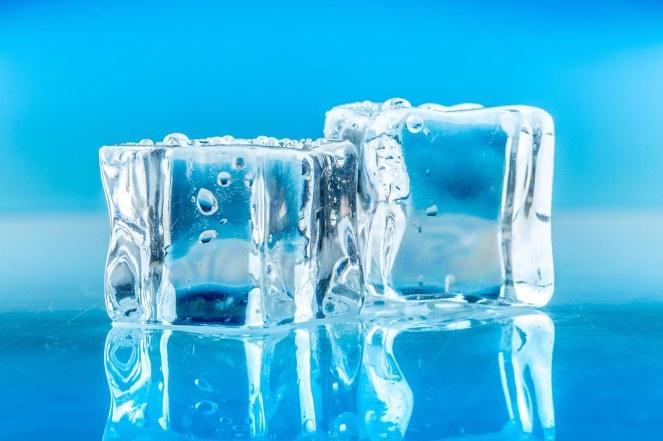Научниците нашле можно објаснување зошто врелата вода замрзнува побрзо од студената