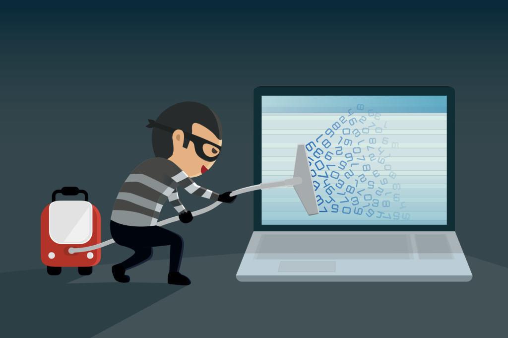 Како хакерите ја откриваат вашата лозинка?
