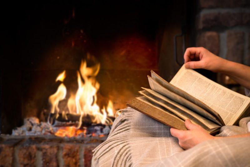 Книги од македонски автори за добар почеток на годината