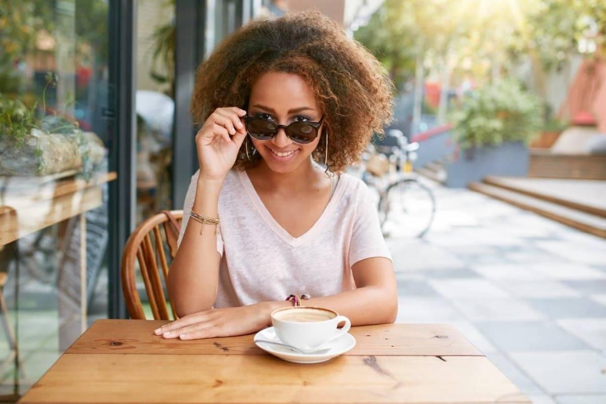 Во потрага по најдобрите кафиња низ светот
