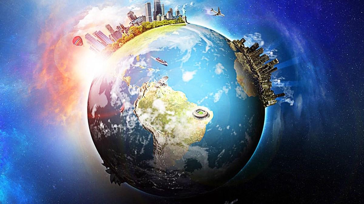 Популацијата на Земјата ќе достигне 9,8 милијарди до 2050 година