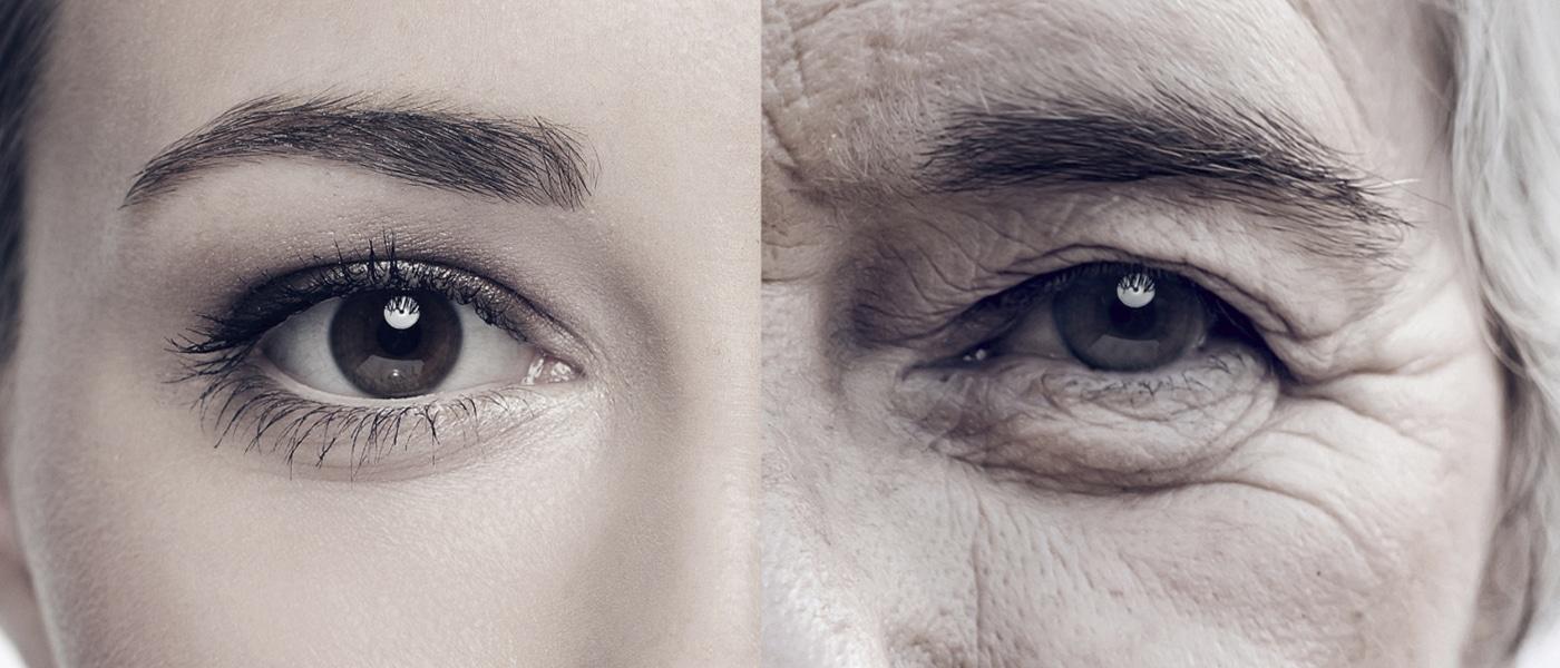 Дали стареењето е болест? Еден медицински експерт вели ДА!